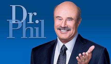 New Phil Logo copy.jpg