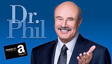 New Phil Logo-Amazon.jpg