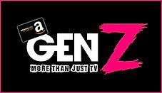 GenZ copy.jpg