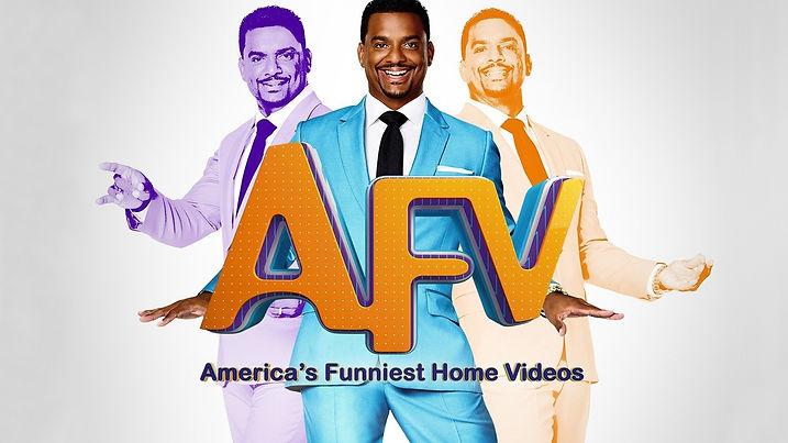 AFV Logo.jpg