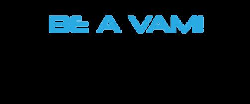 VAM2.png