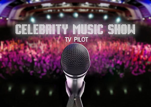 Celebrity-Music-Show-Pilot.jpg