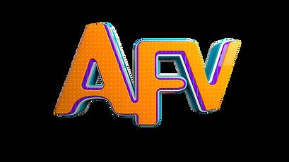 AFV_logo_layers_COLOR.png