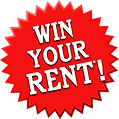 Win Your Rent.png