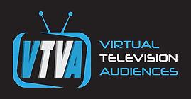 VVTV-1.jpg
