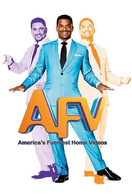 AFV-Vertical copy.jpg