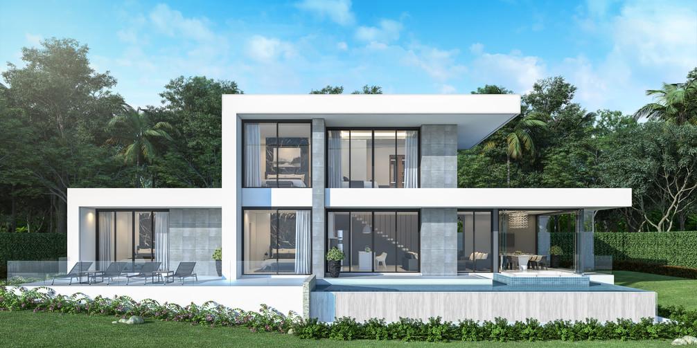 4-Bedroom-Galatea-DUNE-Residence-KASA-De