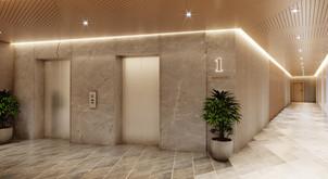 lift1.jpg