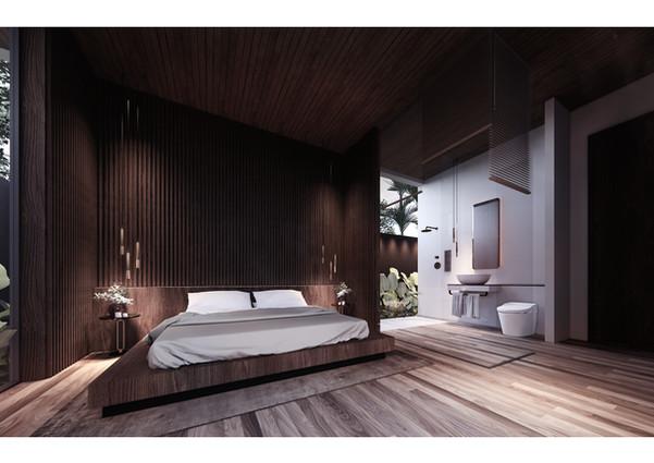24 Reserve-Bedroom.jpg