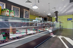 Warrnambool country meats 3