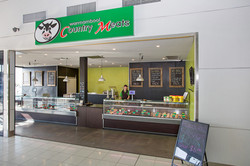 Warrnambool country meats 1