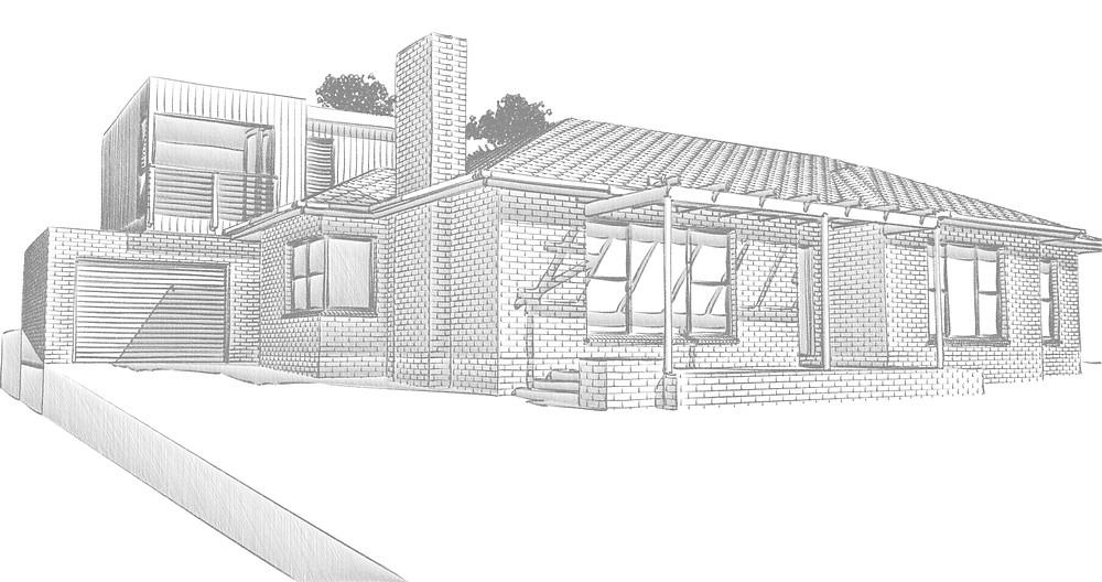 SK6 Street Perspective rev a.jpg
