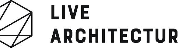 Live Architecture