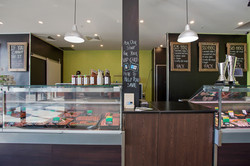 Warrnambool country meats 4
