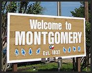 Garage Door Repair Montgomery, TX