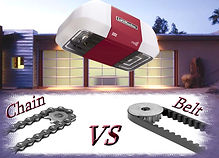 Garage Door Opener, Garage Door Opener Repair, Garage Door Service, Conroe