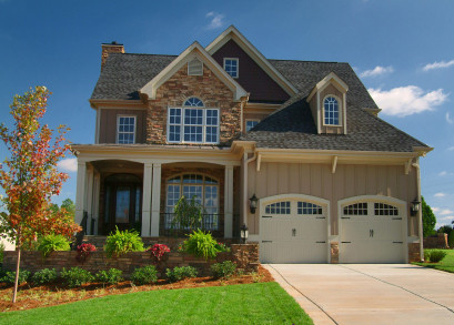 When Is It Time To Replace The Garage Door?