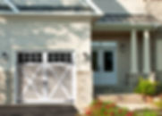 The Woodlands Garage Door Service and Repair