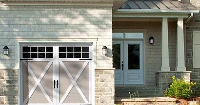 Garage Door Repair The Woodlands Tx 832 833 2442 24 7