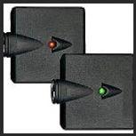 Safety Eyes, Sensors, Garage Door, Garage Door Repair, Garage Door Service, Garage Door Opener