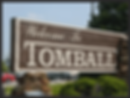 Garage Door Repair Tomball, TX, Garage Door Service Tomball TX, Garage Door Services