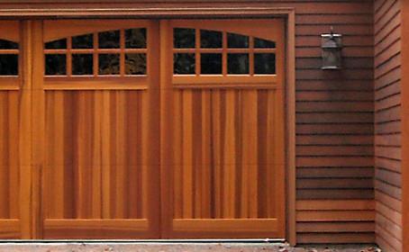 Popular Garage Door Trends