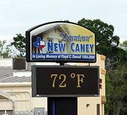 New Caney Garage Door, New Caney Garage Door Repair, Garage Door Service, Garage Door