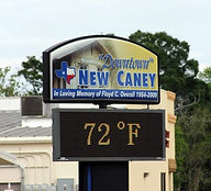 New Caney Garage Door, New Caney Garage Door Repair, Garage Door Service, Broken Garage Door Spring
