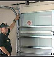 garage door tune upLake Woodlands Garage Door Repair  Service in The Woodlands TX