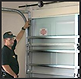 Garage Door Service, Garage Door Tune-up, Garage Door Repair, Conroe, Spring, Woodlands, Magnolia TX