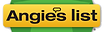 angieslist1.png