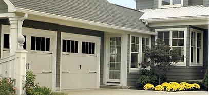 Garage Door, Kingwood, TX, Humble, Atascocita, New Caney, Porter,