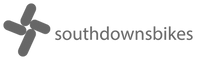 SDB-Logo-Grey.png