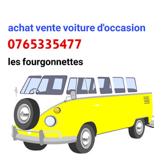 achat voiture occasione Aclens