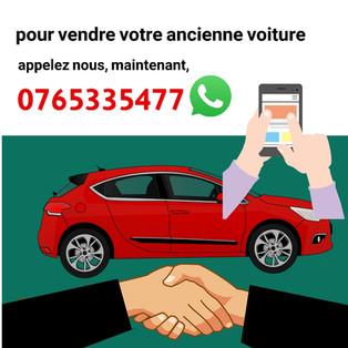 achat_de_voiture_occasion_hérens.jpeg