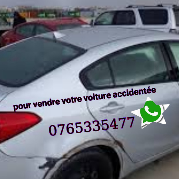 voiture accidentée.jpg