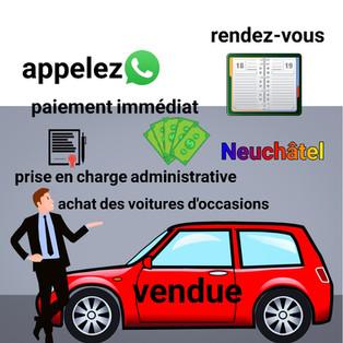 achat_de_voiture_occasion_Neuchâtel.jpe
