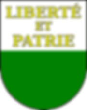 476px-Coat_of_Arms_of_Canton_of_Vaud.svg