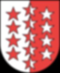 200px-Wappen_Wallis_matt.svg.png