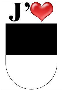 Jurafondblanc.png