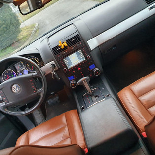 voiture occasion a vendre.jpg
