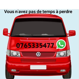 achat voiture occasione Arnex-sur-Nyon