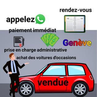 achat_de_voiture_occasion_Genève.jpeg