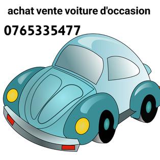 vente_achat_de_voitures_d'occasion_à_Va