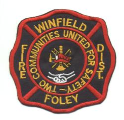 wffpd logo