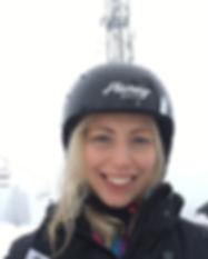 anna ski.jpg