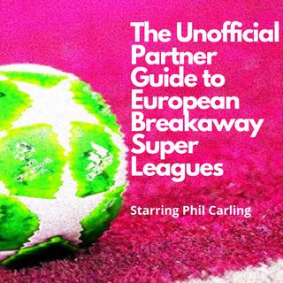 Phil Carling