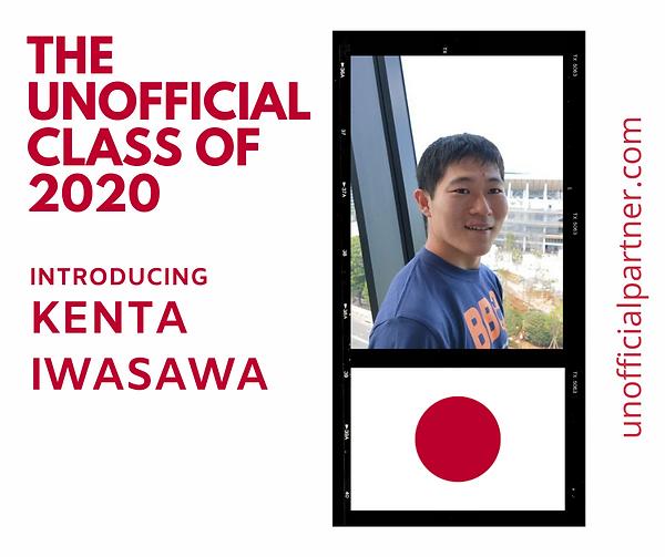Kenta Iwasawa.png