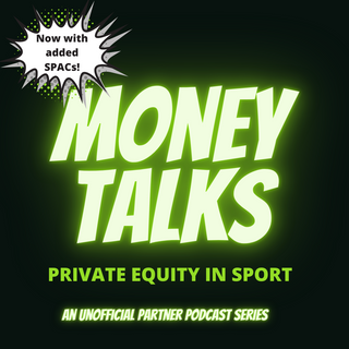 Money Talks Ep4