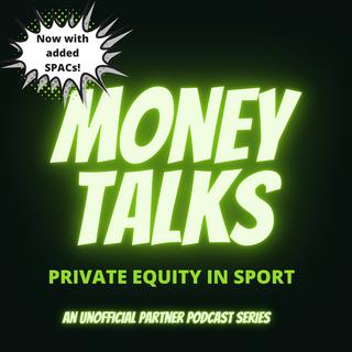 Money Talks Ep4